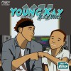 Product Image: Xay Hill - Young Xay