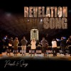 Product Image: People & Songs - Revelation Song (Live From La Porte)