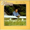 Product Image: Slim Whitman - Home On The Range