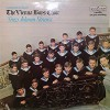 Product Image: Vienna Boys Choir - The Vienna Boys Choir Sings Johann Strauss