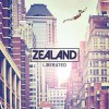Product Image: Zealand - Liberated