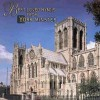 Product Image: The Choir Of York Minster - Best Loved Hymns From York Minster