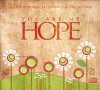 Product Image: Nathan Wesley Smith - You Are My Hope: A Live Worsjhip Experience At The Worship