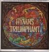 Product Image: The London Philharmonic Choir - Hymns Triumphant (Grace)