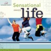 Product Image: Women Of Faith - Sensational Life