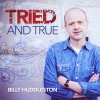 Product Image: Billy Huddleston - Tired and True