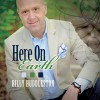 Product Image: Billy Huddleston - Here On Earth