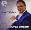 Product Image: Carroll Roberson - Silver Edition