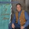 Product Image: Carroll Roberson - A Jesus Man