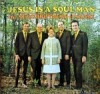 Product Image: Sego Brothers & Naomi - Jesus Is A Soul Man