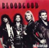 Product Image: Bloodgood - Rock In A Hard Place