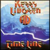 Product Image: Kerry Livgren - Timeline