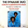 Product Image: Dynamic Duo: Dorothy McIntosh & Etta Miles - The Story Of Rod: You've Got A Friend