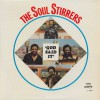 Product Image: Soul Stirrers - God Said It
