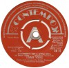 Product Image: Tommie Young - Everybody's Got A Little Devil In Their Soul (Contempo)