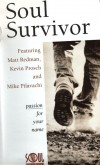 Soul Survivor - Passion For Your Name