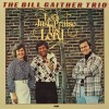 Product Image: Bill Gaither Trio - Let's Just Praise The Lord [Word]