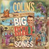 Product Image: Colin Buchanan - Colin's New Testament Big Bible Story Songs