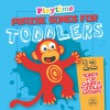 Various - Playtime: Praise Songs For Toddlers