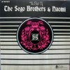 Product Image: Sego Brothers & Naomi - The Best Of The Sego Brothers & Naomi