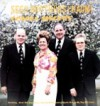 Product Image: Sego Brothers & Naomi - Gospel Singers