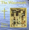 Product Image: Teresa Brown - The Watermark