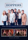 Product Image: The Hoppers - Honor The First Families Of Gospel Music