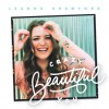 Product Image: Leanna Crawford - Crazy Beautiful You