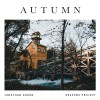 Product Image: Jonathan Ogden - Autumn