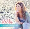 Kelita - Everyone Has A Story