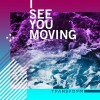Product Image: Transform - I See You Moving