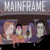 Product Image: Mainframe - Mainframe