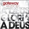 Product Image:  Diante Do Trono - Gloria A Deus