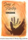 Various - Songs 4 Worship Songbook
