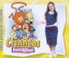 Product Image: Diante Do Trono - Criancas: Diante Do Trono