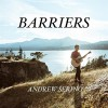 Product Image: Andrew Serino - Barriers