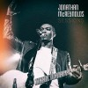 Jonathan McReynolds - Sessions