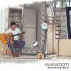 Product Image: Jonathan McReynolds - Make Room