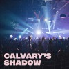Product Image: River Valley Worship - Calvary's Shadow