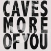 Product Image: Caves - More of You
