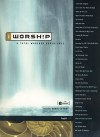Product Image: iWorship - A Total Worship Experience Songbook 1