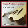 El McMeen - Gospel Guitar Treasures