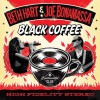 Product Image: Beth Hart & Joe Bonamassa - Black Coffee