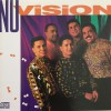 Product Image: Nu Vision - Forever Mine