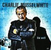 Product Image: Charlie Musselwhite - The Well