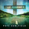 Pete Caulfield - The Journey