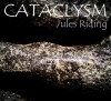 Product Image: Jules Riding - Cataclysm