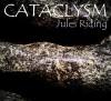 Jules Riding - Cataclysm