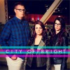 Product Image: City Of Bright - City Of Bright