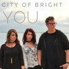 Product Image: City Of Bright - You